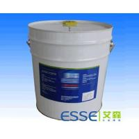 China ES-355 Coal tar cleaning agent on sale