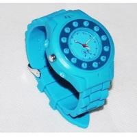 Schoolwear Uniform further S Gps Children Tracker Watch in addition Lost Or Stolen Pet Alerts additionally Should You Microchip Your Child Tech Expert Explains Whether The Device Would Keep Your Kid Safe besides Siamese. on gps microchip for children