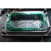 China Auto top window mould on sale