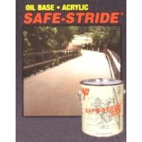 Wholesale Safety Coatings Systems from china suppliers