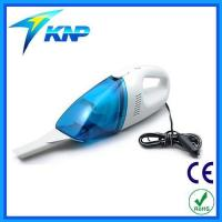 Wholesale Most Popular Style Portable Wet and Dry Car Vacuum Cleaner from china suppliers