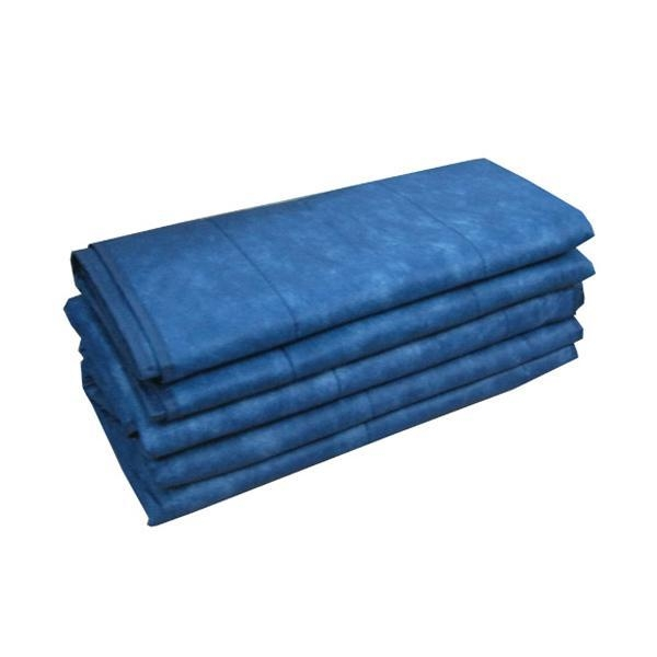 Tzb 030 Category Disposable Medical Blankets Item No Tz