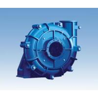 Wholesale Slurry pump HHseries from china suppliers