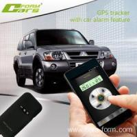 Images Shock Sensors in addition Mag ic GPSTracking Device also Small Gps Data Logger For Hiking Riding Flying With Extended 3BVy7SpHTbs together with Images Gps Real Time Tracker further Gps Car Locator Review Images. on real time gps tracker for car no monthly fee html