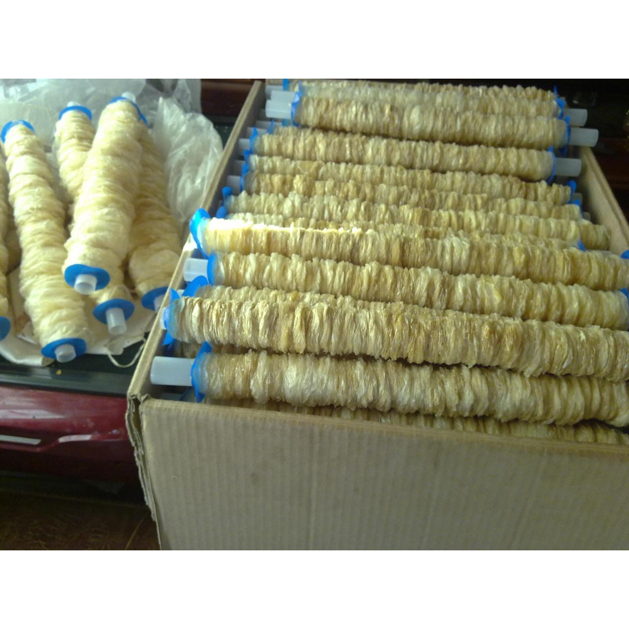 Wholesale Tube Natural Hog Casing from china suppliers