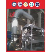 Wholesale wholesale Spray Dryer Equipment from china suppliers