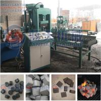 China Hydraulic coking coal machine on sale