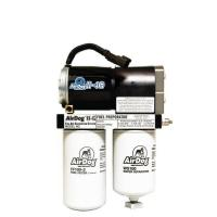 Wholesale AirDog II-4G Fuel Air Separation System DF-100 GPH (A6SPBC259) from china suppliers