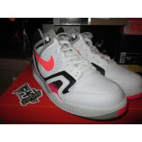 Wholesale Nike Sportswear Air Tech Challenge II (2) Hot Lava 2008 from china suppliers