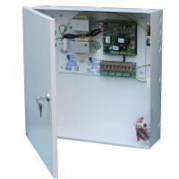 Wholesale 12V @ 3 Amp or 24V @ 1.5 Amp Power Supply from china suppliers