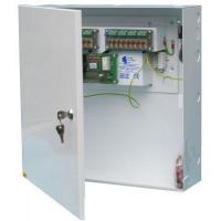 Wholesale 12 V @ 8 Amp Power Supply from china suppliers