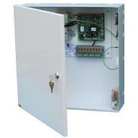 Wholesale 12V @ 5 Amp or 24V @ 2.5 Amp Power Supply from china suppliers
