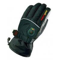 Wholesale Heated Gloves from china suppliers