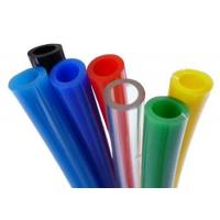 Wholesale PU Tube from china suppliers
