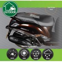 Wholesale Motorcycle Seat Cover from china suppliers