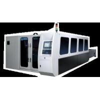Buy cheap Automatic Tool Changing CNC Router from wholesalers
