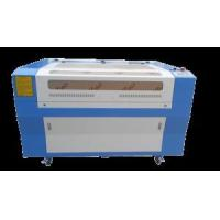 Buy cheap Carousel Type ATC CNC Router from wholesalers