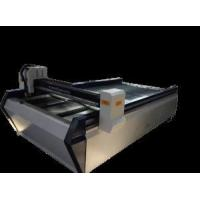 Buy cheap CO2 Economic Laser Marking Machine With High Precision from wholesalers