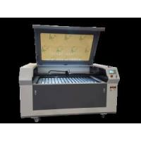 Buy cheap Advertising CNC Router Machine 1224 from wholesalers