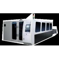 Buy cheap 1390 Laser Engraving Cutting Machine from wholesalers