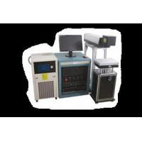 Buy cheap 1325 Stainless Steel CO2 Laser Cutting Machine from wholesalers