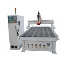 Buy cheap double head Laser Cutting Machine from wholesalers