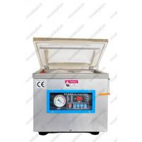 Wholesale Desk Type Vacuum Sealer from china suppliers