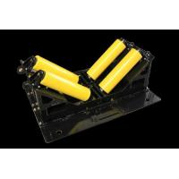 Urethane Pipe Rollers Images Urethane Pipe Rollers