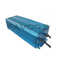Wholesale 1000W MH and HPS Electronic Ballast Electronic Ballast from china suppliers
