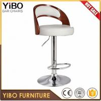 Wood Bar Stools Images Wood Bar Stools