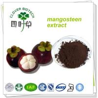 Wholesale Ph-Intermediates mangosteen extract from china suppliers