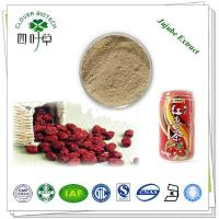 Wholesale Ph-Intermediates Jujube Extract from china suppliers
