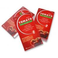 tomato plant weight loss ingredients