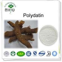 Wholesale Ph-Intermediates Polydatin from china suppliers