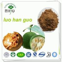 Wholesale Ph-Intermediates Luo han guo extract from china suppliers