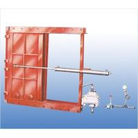 Wholesale Sliding watertight door from china suppliers