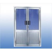 Buy cheap Al ornament door from wholesalers