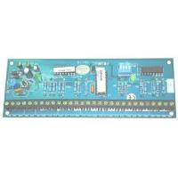 Buy cheap 9000 Series Alarm Panels PS-EM16-48 8/16 Zone Expander Module for PS-9048 Panel from wholesalers
