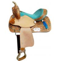 Wholesale Show & Reining Saddles TT5213 from china suppliers