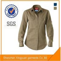 Shirt Star Sg Oem Service Factory Custom Wholesale 100