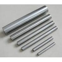 Buy cheap Molybdenum Rods from wholesalers
