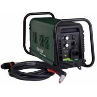 China Cutmaster 35 Plasma Cutting System on sale