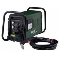 China Cutmaster 40 Plasma Cutting System on sale