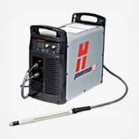 Wholesale Hypertherm Powermax 105 Plasma Cutting and Gouging System from china suppliers