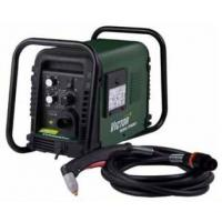 China Cutmaster 25 Plasma Cutting System on sale