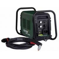 China Cutmaster 20 Plasma Cutting System on sale
