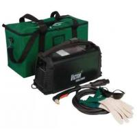 China Cutmaster 12 Plus Plasma Cutting System on sale