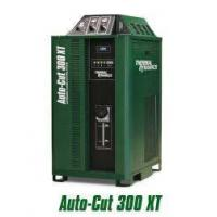 Buy cheap Thermal Dynamics Plasma Cutter from wholesalers