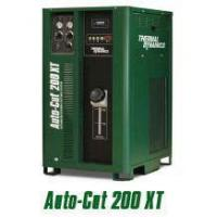 Buy cheap AUTO-CUT 200 XT Plasma Cutting System from wholesalers