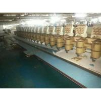 Wholesale Second-hand barudan embroidery machines from china suppliers